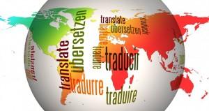 preklady a tlmocenie
